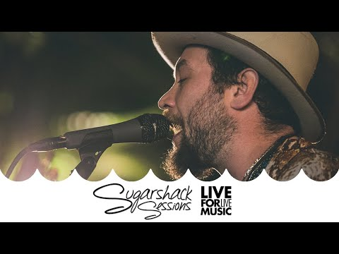 Mihali - Empty Overflow (Live Acoustic)   Sugarshack Sessions