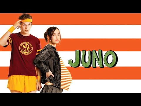 REVIEW: Juno (2007) | Amy McLean
