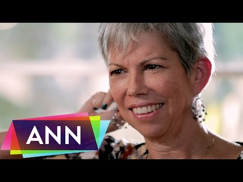 Meet Ann, battling cancer with humor | My Last Days
