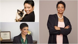 Lynn Toler: Short Biography, Net Worth & Career Highlights