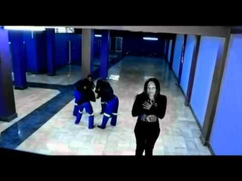 Filankonka - Sife (Official Video)