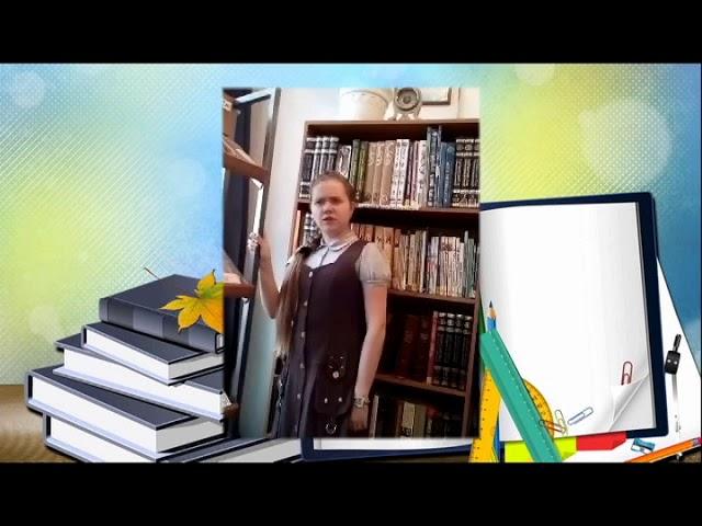 Изображение предпросмотра прочтения – ТатьянаШибких читает произведение «Мне нравится, что Вы больны не мной...» М.И.Цветаевой