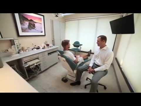 Pope Dental Anesthetic Buffering