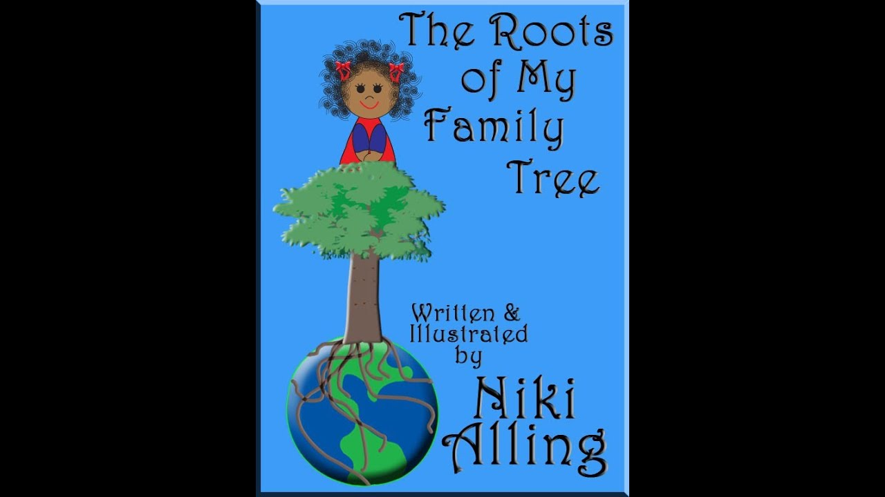 The education of little tree book report