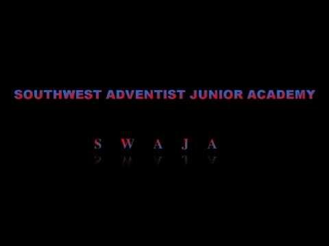 Welcome to SWAJA (Southwest Adventist Junior Academy)