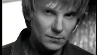 Клип Виктора Салтыкова (1999 г.)