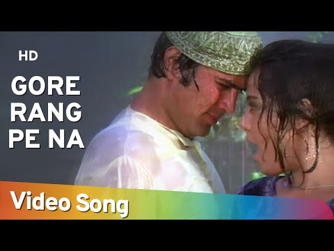 gore-rang-pe-na-|-rajesh-khanna-|-mumtaz-|-roti-|-laxmikant-|-pyarelal-|-hindi-love-song-[hd]