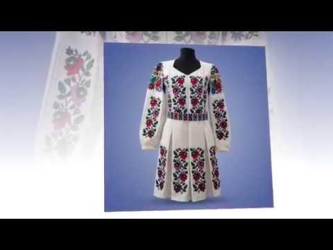 Купить женское платье вышиванку Vk.com/vyshyvankaukr Купить  платье вышиванку женскую