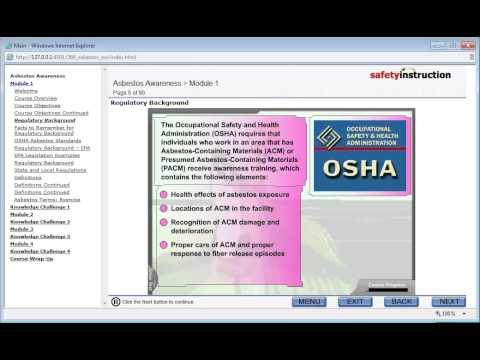 asbestos-awareness-training-course