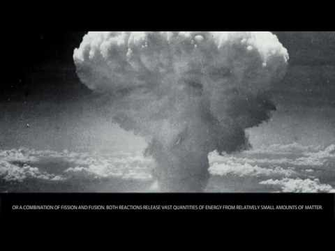 Nuclear Weapon - Hot Topics - Wiki Videos by Kinedio