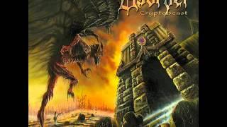 Usurper - Bones of my Enemies