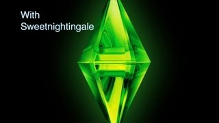 Sims 3 Store  Double Down Poker & Roulette Bundle