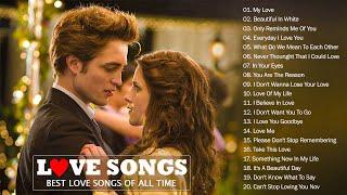 Top 100 Love Songs Playlist _ Westlife/Mltr/Backstreet Boys/Shayne Ward \ Greatest Love Songs 2021