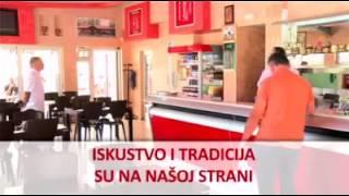 Limenka Tuzla - Reklama na RTV7