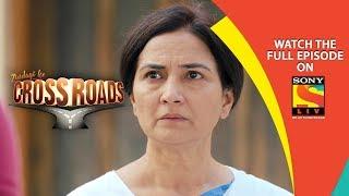 Zindagi Ke Crossroads   Teasers   Reality Show