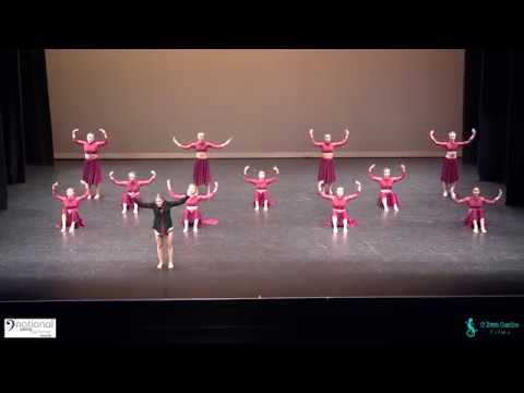 NYPA17   Auckland Academy of Dance FINAL