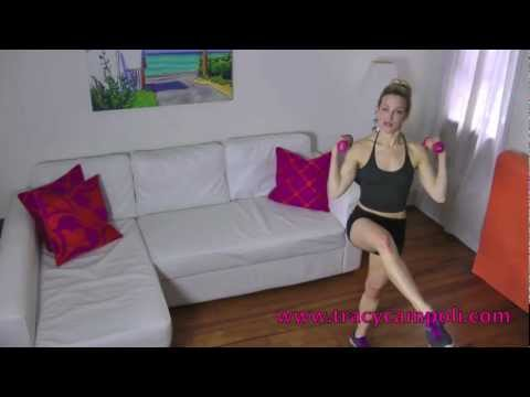 tracy's-best-thigh-workout-for-women!-(for-skinny-jeans-and-booty-shorts!)