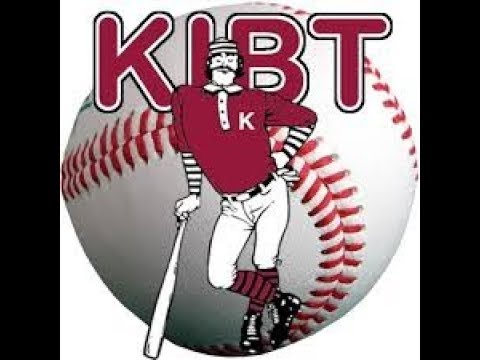 KIBT Game 3: Everett Merchants Vs Alaska Goldpanners Of Fairbanks