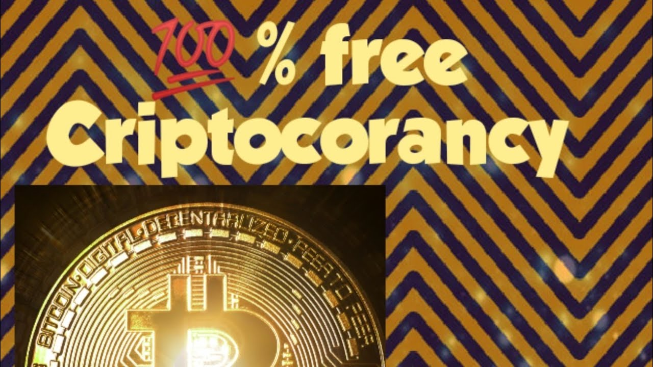 #Bitcoin #cryptocurrency     FREE Bitcoin Free LITECOIN only see ads earn crypto currency with proof