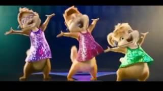 Video Chipmunks JUJU DANCE !!!! download MP3, 3GP, MP4, WEBM, AVI, FLV Februari 2018
