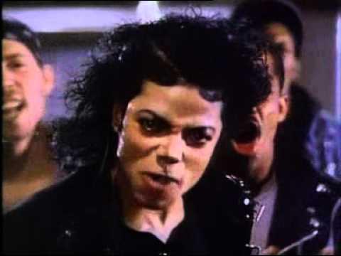 MJ Remix - Funny :D