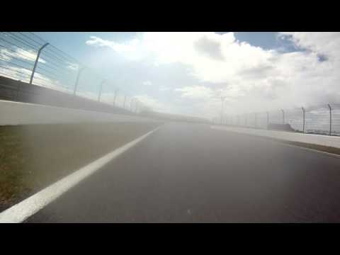 Magny cours - Adelaide - aout 2013