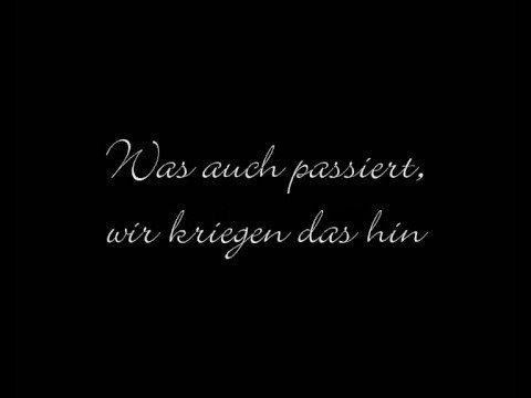 ╠═  AUDiBLE - Wind ═╣ - www.WirSindRocker.de