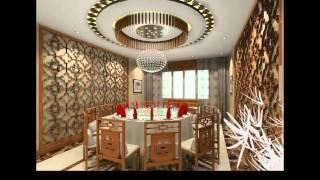 Fedisa Interior Designers Mumbai 2
