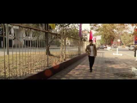 [Official MV] Lạng Sơn Yêu Thương - ZEUS team - Hải Hậu ft. Sơn Sui Sẻo