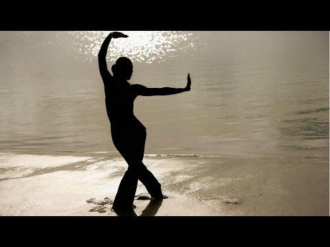 World Music 💿OM💿 Romantic Music, Relax music, Ethnic Jazz, Calm Music, Stress Relieve 📽8