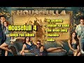 Housefull 4 Songs Full Album | Audio Jukebox with Lyrics | Akshay Kumar , Kriti Sanon
