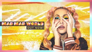 mad mad world official teaser bonnie mckee