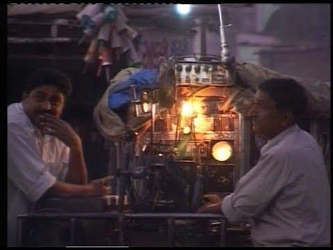 PRAKASH TRAVELLING CINEMA (NID FVC 2006)