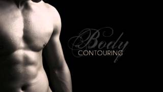 Shape Cosmetic Surgery & MedSpa in Spokane, Tri Cities and Coeur d'Alene Thumbnail