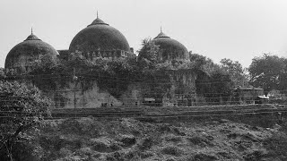Babri Masjid-Ram Temple case to be heard in Supreme Court