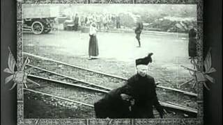 Бравый солдат Швейк / Der Soldat Schwejk 1960 Ger