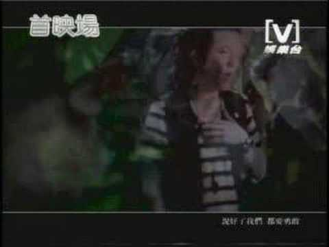 小宇- 想你的習慣MV