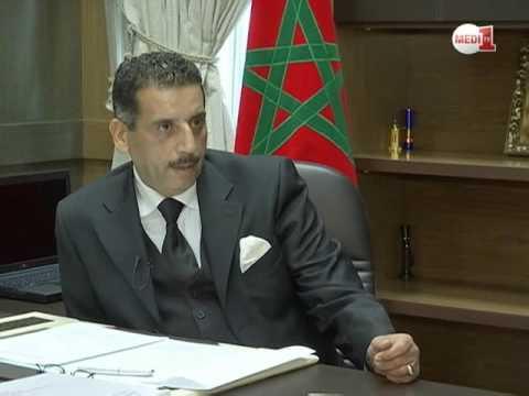 Abdelhak Alkhayam revient sur le rôle joué par le Maroc dans la traque d'Abdelhamid Abaaoud