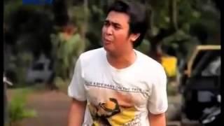FTV Mengejar Cinta Olga @rcti with Jesica iskandar