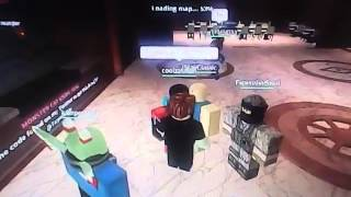 Roblox tyreese444 not my reg account.