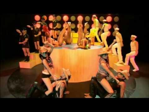 Rain Down Love (Official Video)