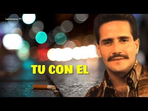TU CON EL FRANKIE RUIZ con letra en vivo