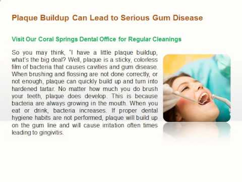 Dentist Boca Raton   Barbag Dental