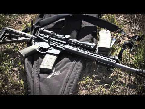 Sandy Hook / Bushmaster AR-15 Lawsuit