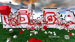 2011 Roblox ad but I make sure you know IT'S FREEEE