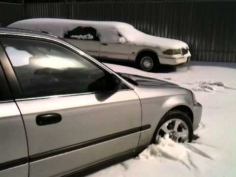 honda civic stuck in snow wiring diagram