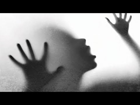 Siswi Hamil usai Diperkosa Teman, Staf Sekolah Minta Korban Tutup Mulut dan Coba Gugurkan Kandungan
