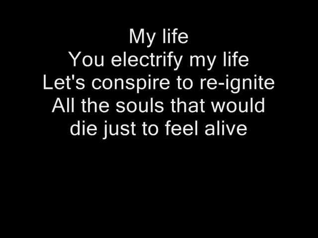 muse-starlight-lyrics-intothelyrics