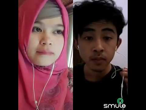 Doel Sumbang - Jol (Cover by Thaofix ft. Iteung) @Sing Smule