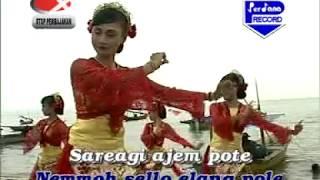 """Download Mp3 Musik Ul-daul Laguna Pamekasan """"ke' Rangke"""""""